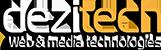 Κατασκευή ιστοσελίδων Αθήνα-Θεσσαλόνικη