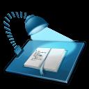 desk-icon