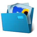 folder-pictures-icon