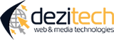 DEZITECH-LOGO-mobile