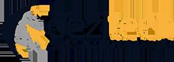 dezitech logo