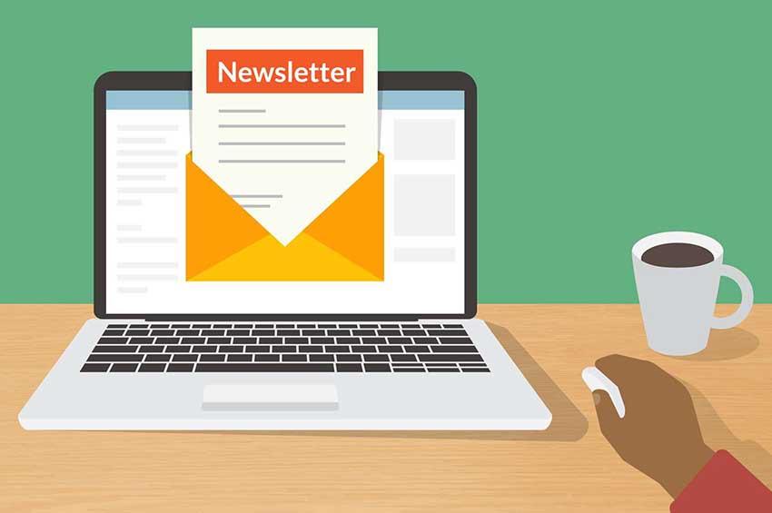να επωφεληθείτε με το email marketing