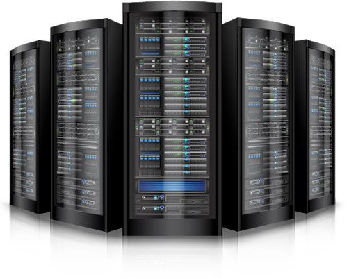 Web hosting in Greece