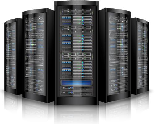 Web hosting in Greece