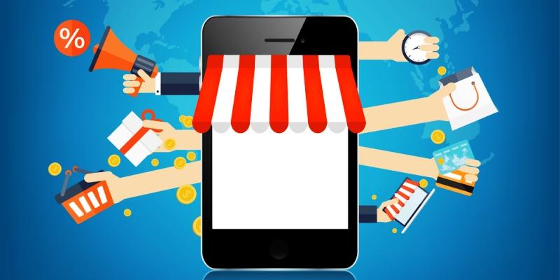πώς να αυξήσετε τις ηλεκτρονικές σας πωλήσεις