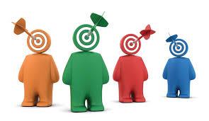 συμβουλές για το SMS Marketing - target group