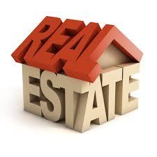 τι είναι το SMS Marketing - real estate