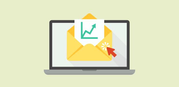 συμβουλές για το SMS Marketing - open rate