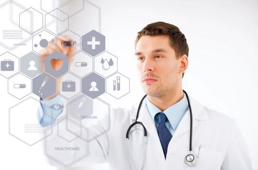 SMS Marketing - νοσοκομεία