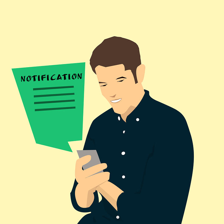 συμβουλές για το SMS Marketing - άμεση παράδοση