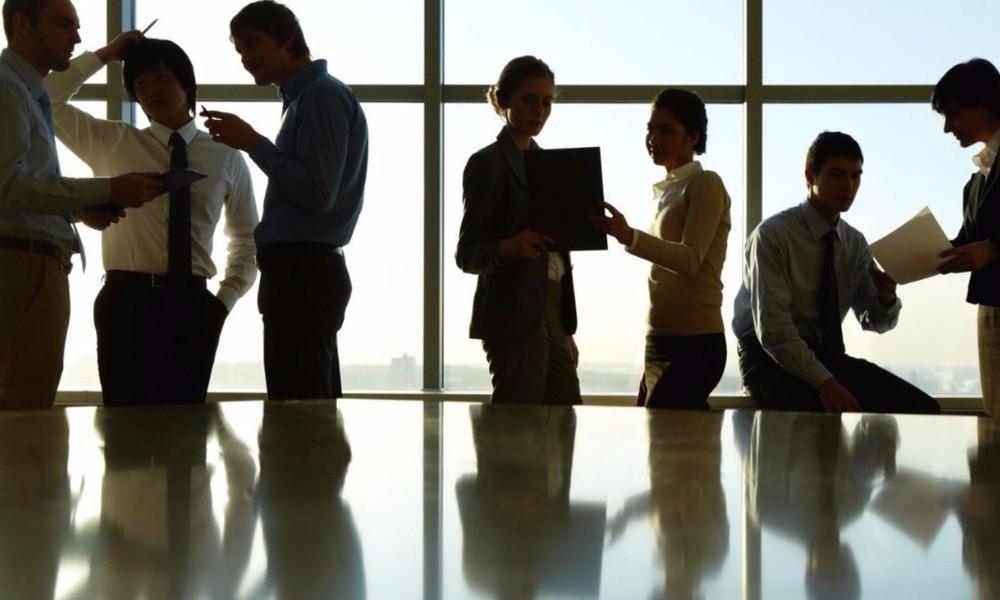 τι είναι το SMS Marketing - μεγάλες εταιρείες