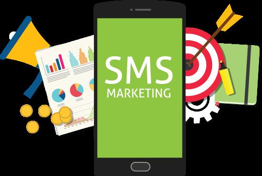 συμβουλές για το SMS Marketing