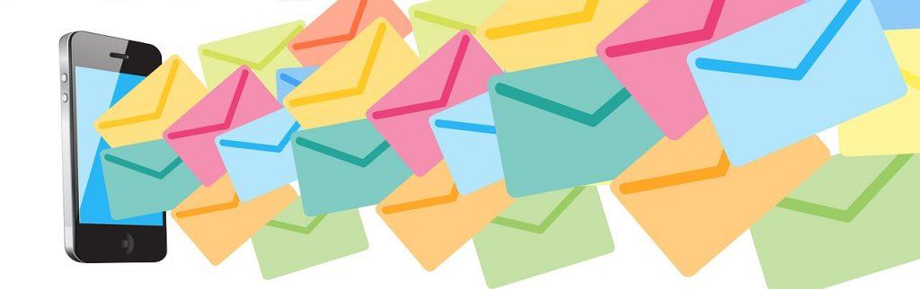 τι είναι το SMS Marketing