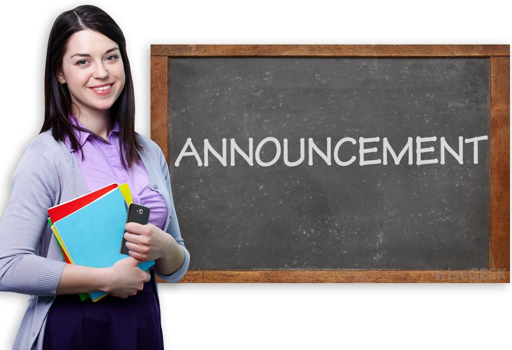 SMS Marketing - σχολεία