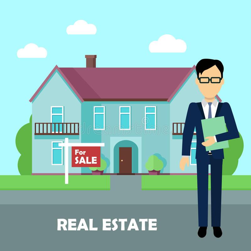 προώθηση ακινήτου - real estate