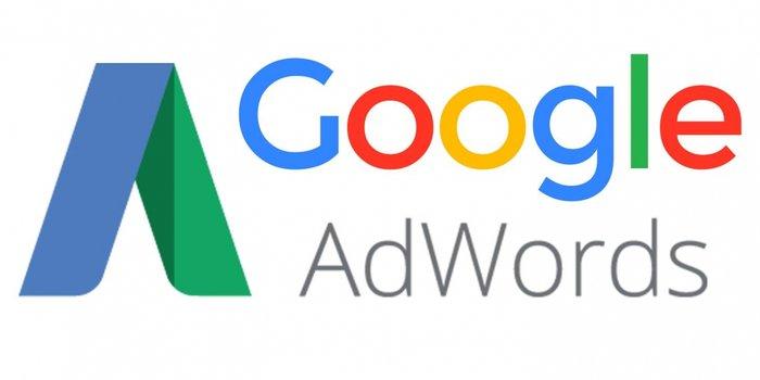προώθηση ακινήτου - google adwords