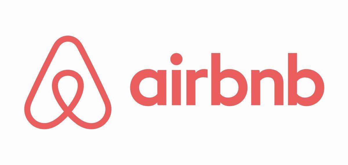 πώς να προωθήσετε το τουριστικό σας ακίνητο - airbnb