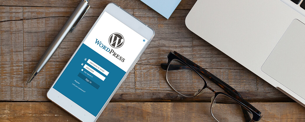 γιατί να επιλέξετε το WordPress