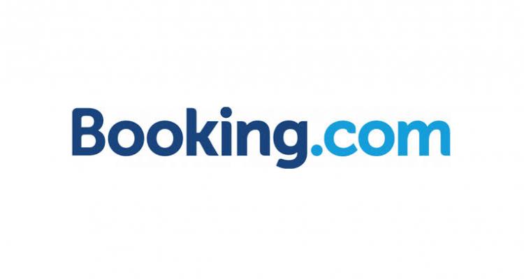 πώς να προωθήσετε το τουριστικό σας ακίνητο - booking