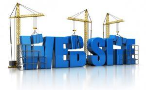 προώθηση ακινήτου - website