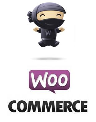 WooCommerce-Logo-crop